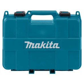 Transportní kufr 821525-9
