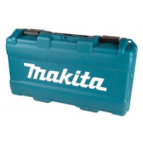 Makita 821620-5 plastový kufr