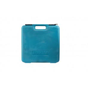 Transportní kufr 824439-1