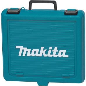 Transportní kufr 824490-1