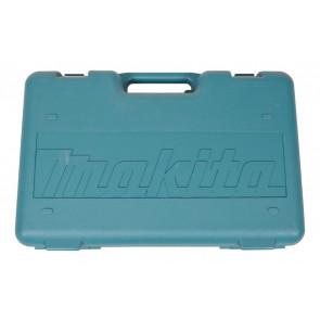 Přepravní kufr 824523-2