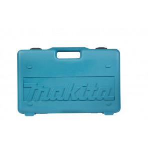 Transportní kufr 824581-8