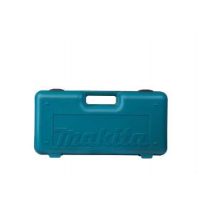 Transportní kufr 824591-5