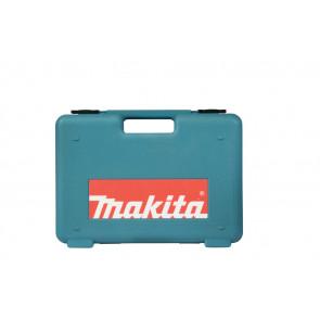 Transportní kufr 824627-0