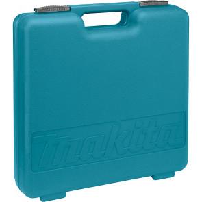 Transportní kufr 824630-1