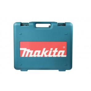 Transportní kufr 824646-6