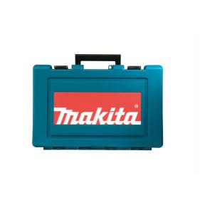 Přepravní kufr 824650-5