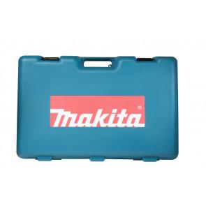Transportní kufr 824697-9
