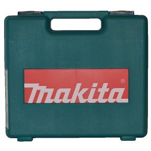 Transportní kufr 824703-0