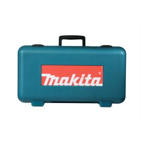 Transportní kufr 824841-8