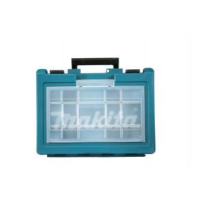 Transportní kufr 824710-3