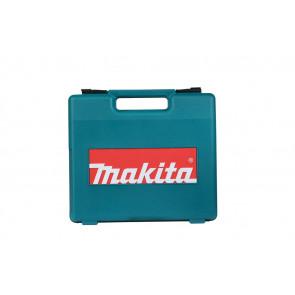 Transportní kufr 824723-4