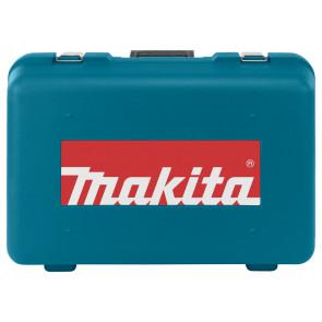 Přepravní kufr 824729-2