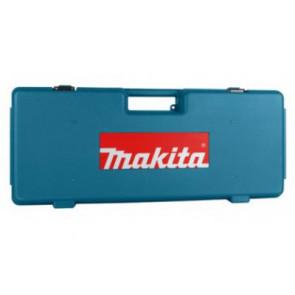 Transportní kufr 824734-9