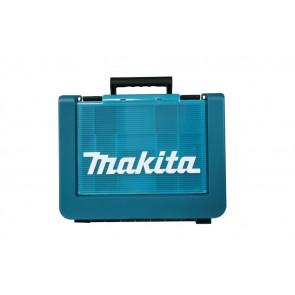 Transportní kufr 824754-3