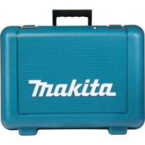 Transportní kufr 824757-7