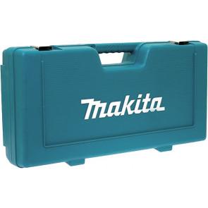Transportní kufr 824760-8