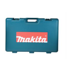Transportní kufr 824766-6