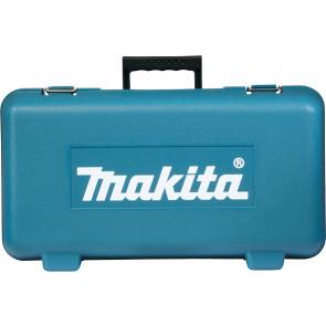 Transportní kufr 824767-4
