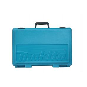 Transportní kufr 824768-2