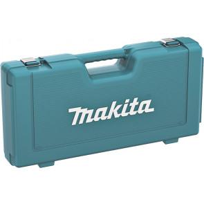 Transportní kufr 824771-3
