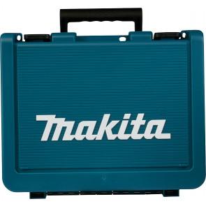 Transportní kufr 824774-7