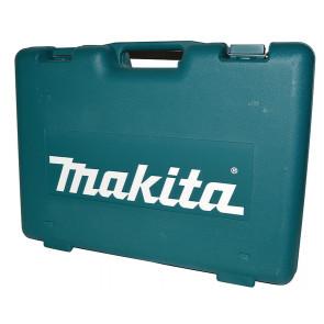 Transportní kufr 824777-1