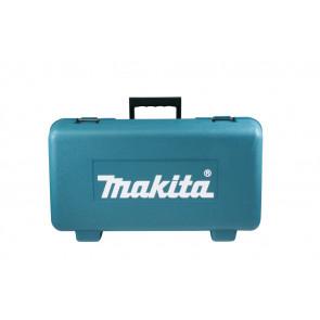 Transportní kufr 824786-0