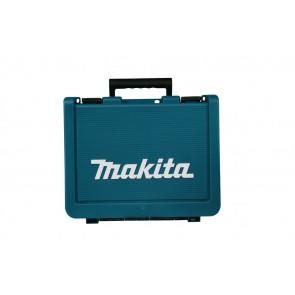 Přepravní kufr 824789-4