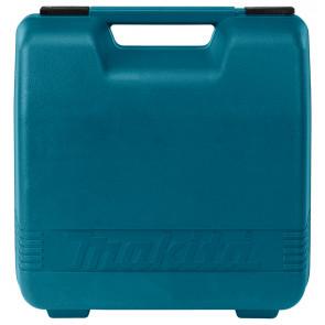 Transportní kufr 824792-5