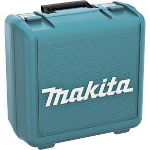 Transportní kufr 824793-3