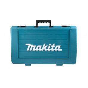Transportní kufr 824807-8