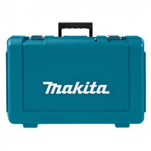 Transportní kufr 824808-6