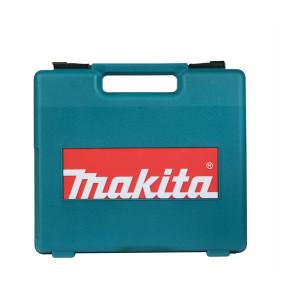 Transportní kufr 824809-4