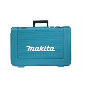 Transportní kufr 824816-7
