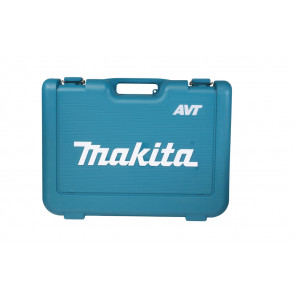 Přepravní kufr 824825-6