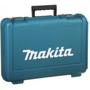 Transportní kufr 824635-1