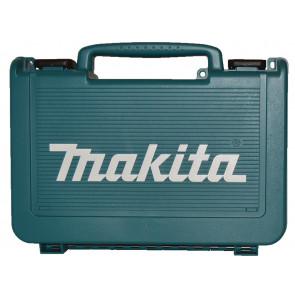Transportní kufr 824862-0