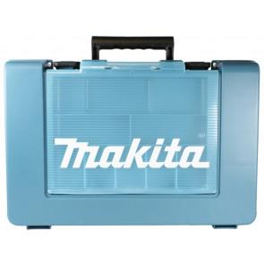 Transportní kufr 824863-8
