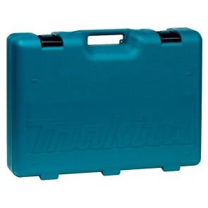 Transportní kufr 824876-9