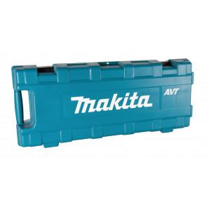 Transportní kufr 824882-4