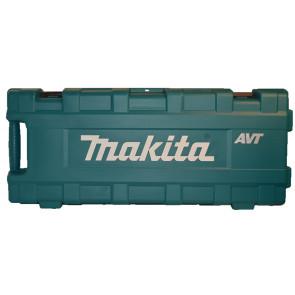 Transportní kufr 824897-1