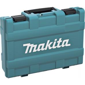 Transportní kufr 824905-8