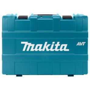 Transportní kufr 824908-2