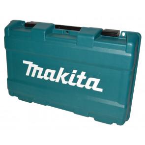 Transportní kufr 824975-7