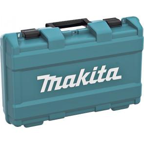 Transportní kufr 824978-1