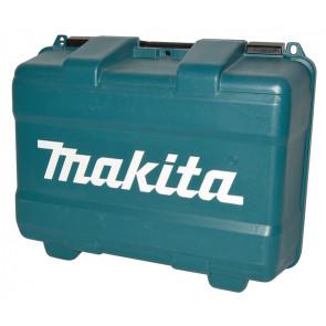 Transportní kufr 824995-1