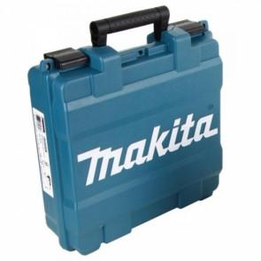 Transportní kufr 824998-5