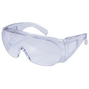 Ochranné brýle 195246-2