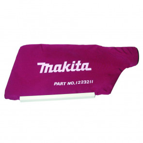Makita 122814-8 vak BUB182Z